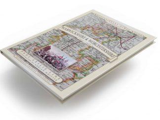 Revolutionary Times Atlas Of Warwickshire & Worcestershire